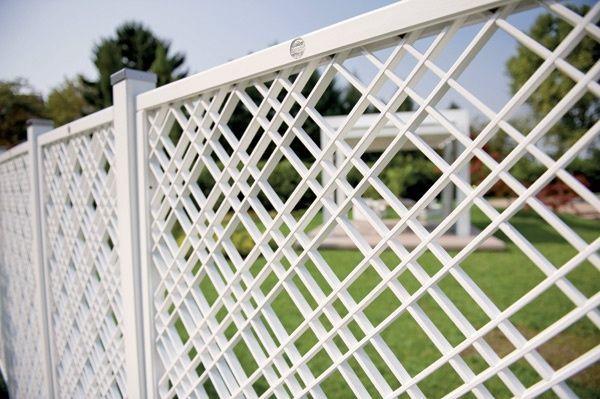 Risultati Immagini Per Grigliati Terrazzo Alluminio Tende