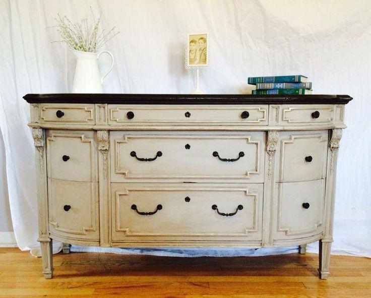 71 best DIY furniture images on Pinterest