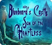 Bluebeard's Castle: Son of the Heartless - http://www.allgamesfree.com/bluebeards-castle-son-of-the-heartless/    Eighteen years have passed since the last of Bluebeard's wives managed to escape with her life, and the life of their unborn son. As he approaches manhood, the young man now faces nightmares that threaten to drive him mad. His aunt reveals the true tale of his father's past. If he does not...