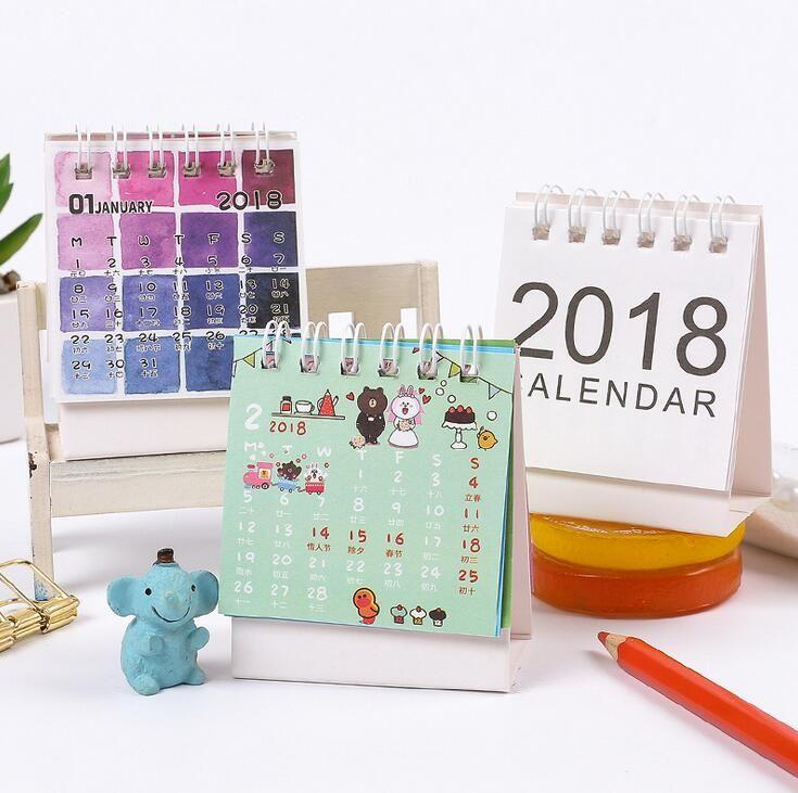 Jasa Percetakan Kalender Jakarta Pusat