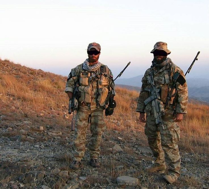 いいね!3,466件、コメント5件 ― @us_sofのInstagramアカウント: 「US Army Special Forces in Afghanistan」