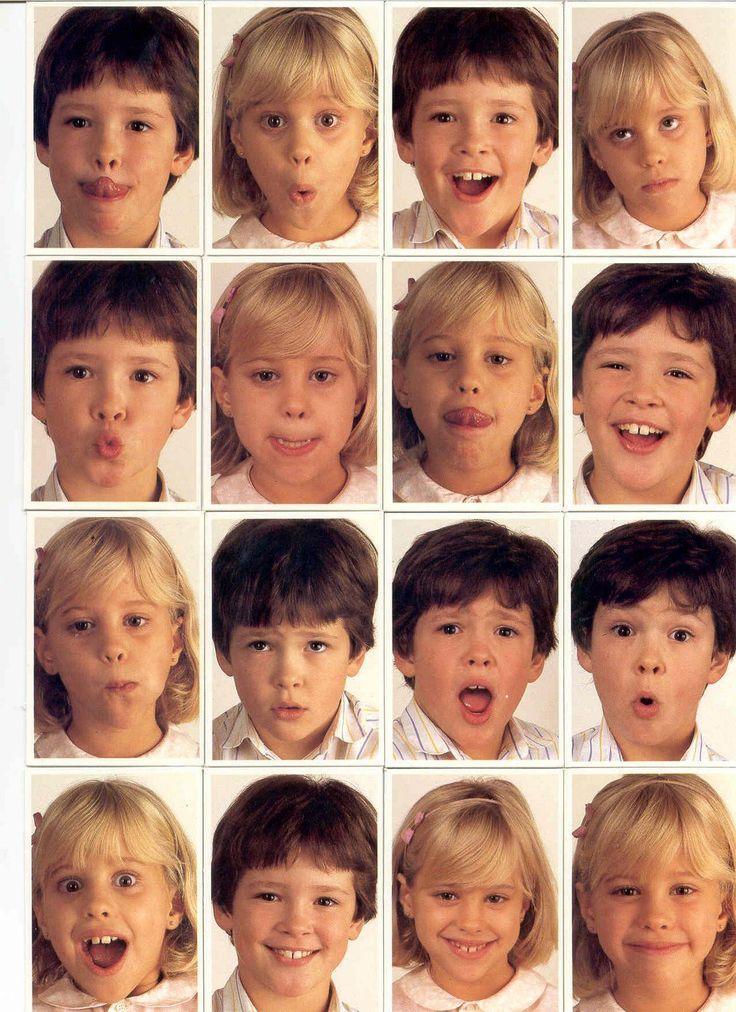 PRAXIAS01.jpg 1,163×1,600 píxeles
