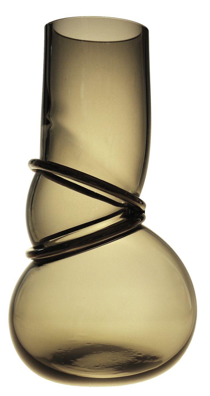 Vase Double Ring de Vanessa Mitrani
