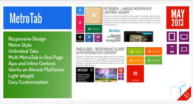 11 Plugins para crear slide sidebar panel con jQuery   http://www.ma-no.org/es/content/index_11-plugins-para-crear-slide-sidebar-panel-con-jquery_1715.php