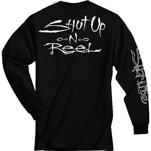 Best 25 salt life shirts ideas only on pinterest teens for Saltwater fishing clothes