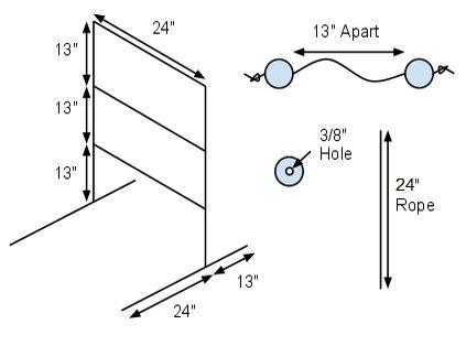 1000  ideas about ladder golf on pinterest
