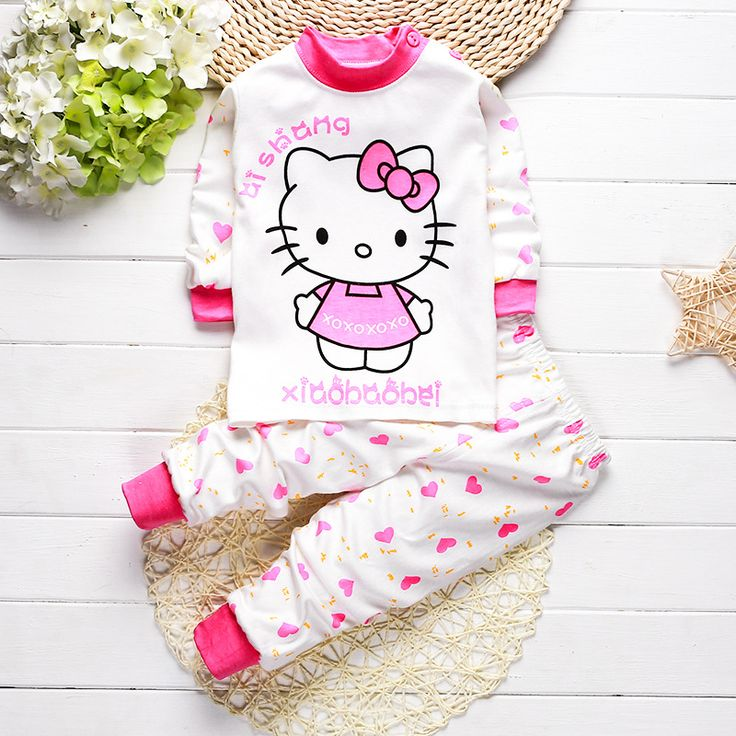 baby clothes winter high quality cotton 100% baby girls clothes set 2pcs lovely Cartoon Newborn baby boy clothes baby set bebes