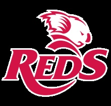 QLD Reds Rugby Union Team