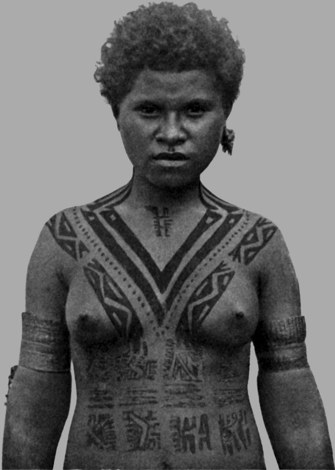 new-guinea-wives-nude