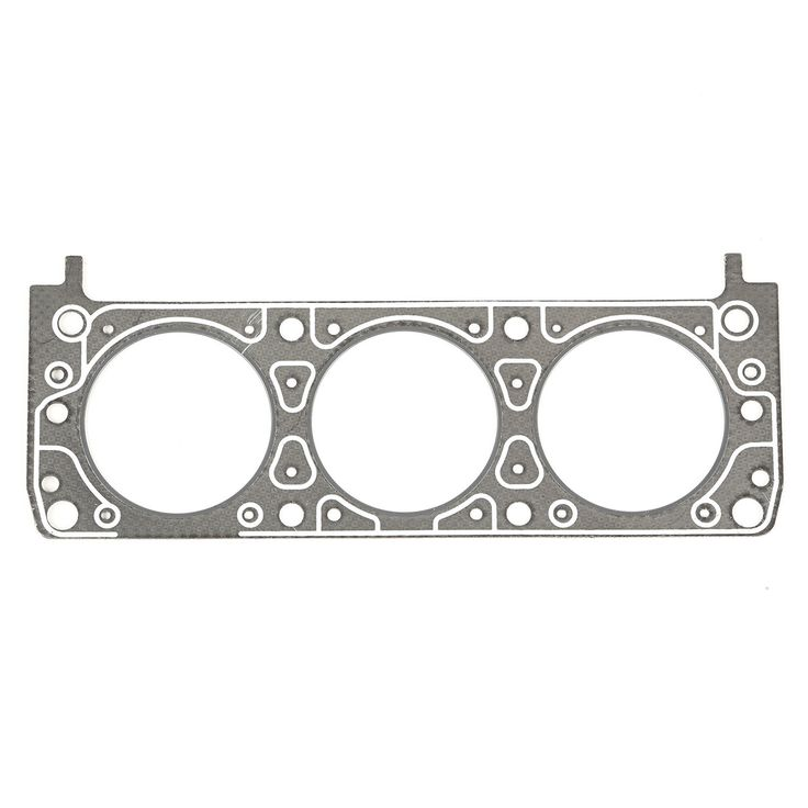 Cylinder Head Gasket, 2.8L; 84-86 Jeep Cherokee/Comanche