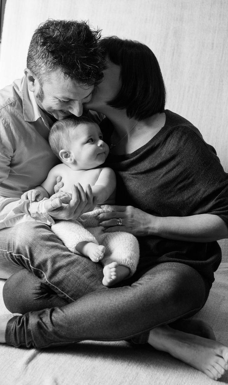 #love #family #blackandwhite #biancoenero #famiglia #amore #momanddad #mammaepapà #photo #foto #monicapallonifotografa
