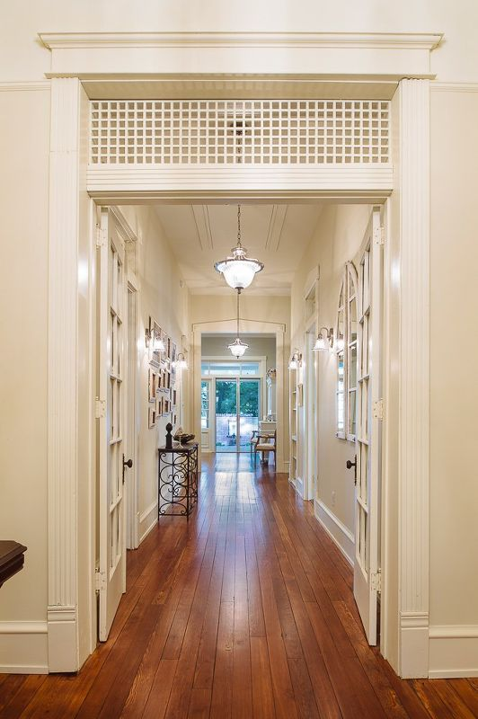 before after renovating a 100 year old southern charm fixer upper, home improvement, repurposing upcycling