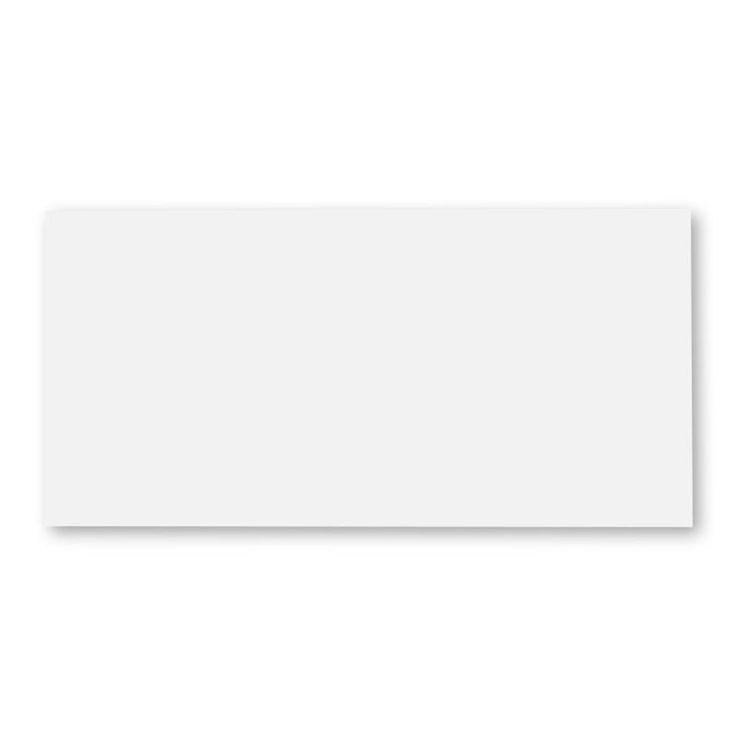 17 beste ideeu00ebn over Wandtegels op Pinterest - Blikken tegels, Tegel ...