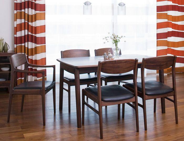 ダイニングテーブル 「ノルディー」|ダイニングテーブル一覧|家具・インテリアのIDC大塚家具