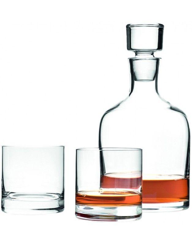 http://www.skoeq.nl/a-41311084/tafelen-en-borrelen/whiskey-karaf-set-3-delig-leonardo/