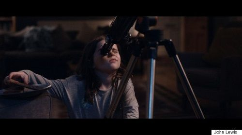 The John Lewis advert has become a modern Christmas tradition and a key milestone in the run-up to retail chaos - did the 2015 edition live up to previous years? http://www.valentinosdisplays.com/blog/2015/11/john-lewis-launch-man-on-the-moon-christmas-advert-2015/