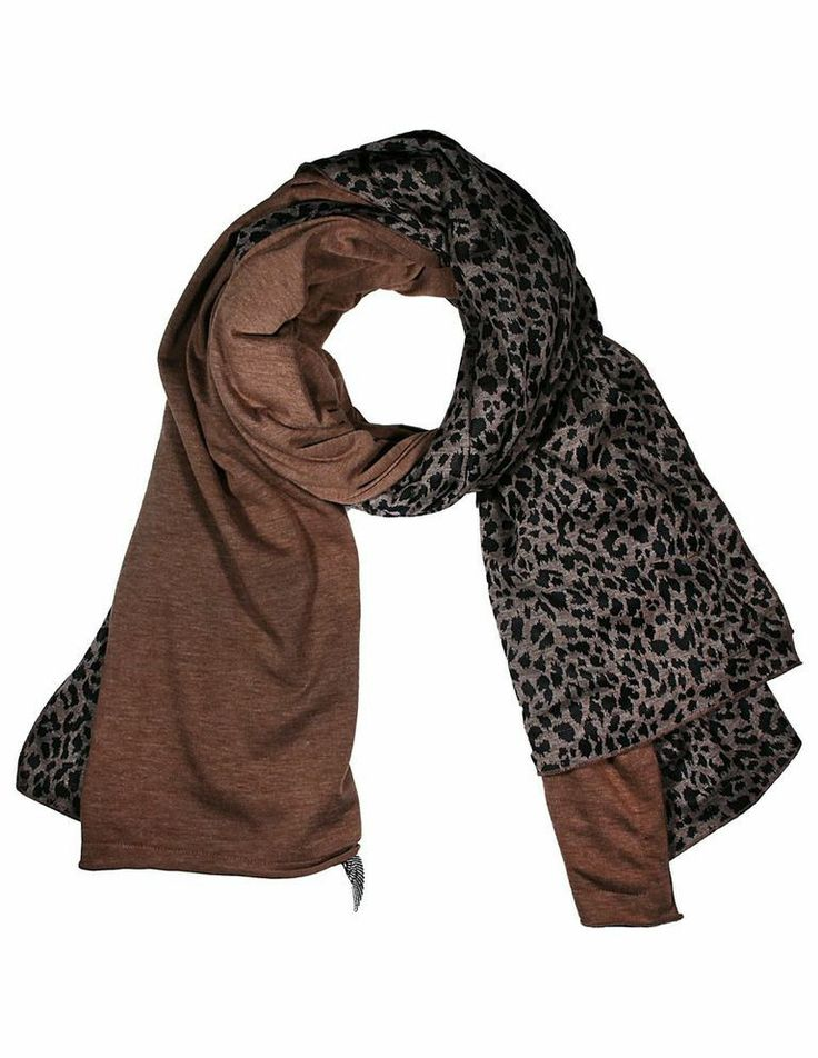 Donni Charm Wild Camel | Scarves | June Ruby