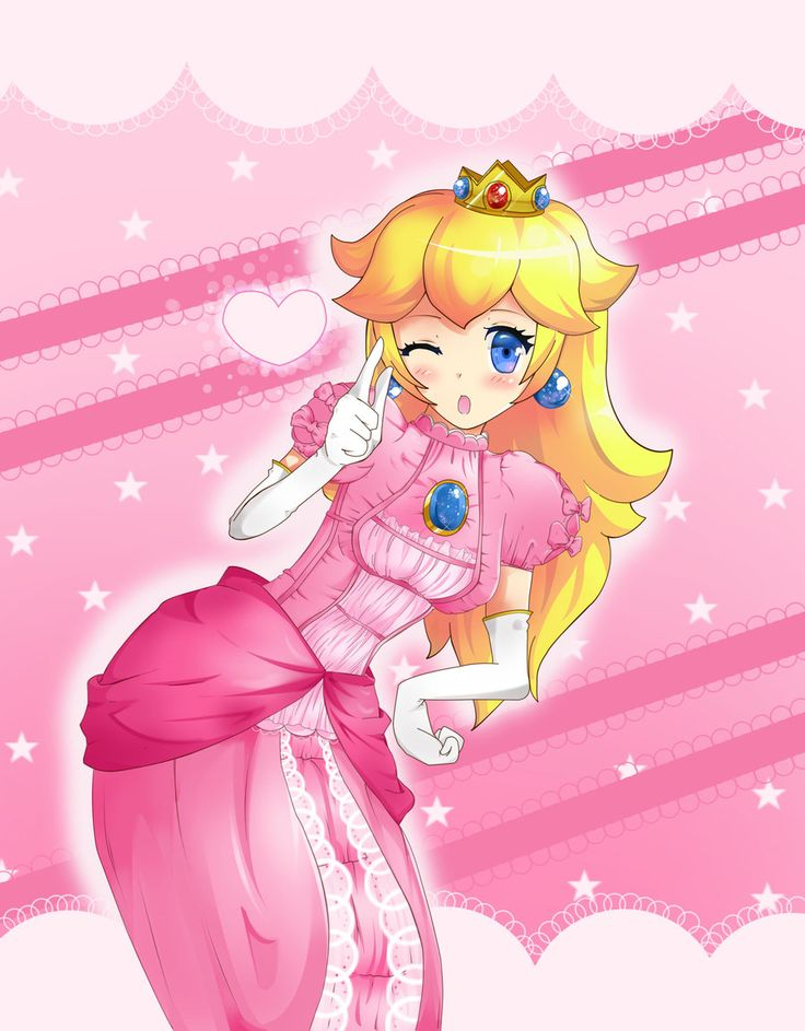 paper princess peach Princess peach (casually peach, and up until yoshi's safari referred to as princess toadstool) is the princess of the mushroom kingdom peach first appeared in super.