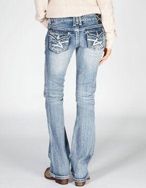 86 Best Amethyst Jeans Images On Pinterest Amethyst