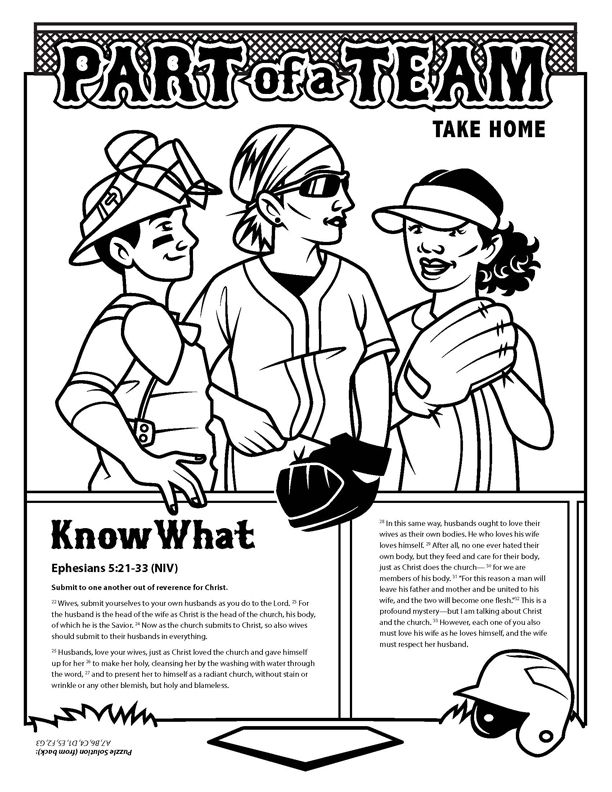 25 best MissionView Childrens' Activity Sheets images on
