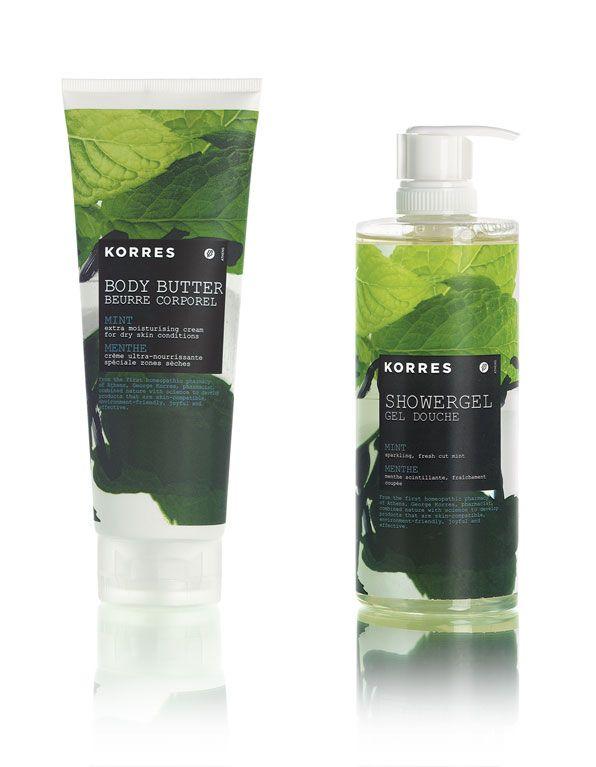 1279 besten shampoo selber machen bilder auf pinterest diy kosmetik naturkosmetik und haarpflege. Black Bedroom Furniture Sets. Home Design Ideas