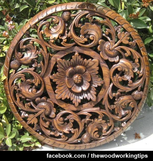Best images about amazing woodworking on pinterest