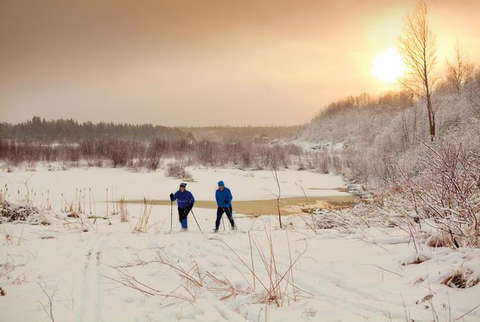 Visiter Terre-Neuve-et-Labrador au Canada | Circuits, vacances et séjours à Terre-Neuve-et-Labrador | Séjours au départ de la France