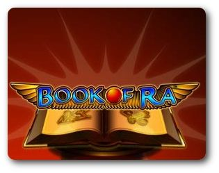 If you're looking for an online Book of Ra game you can really sink your teeth into, look no further than one of the most common games online today: Book of Ra Online slots are the queen of the online casino business. Because they're typically the same over many casino websites, the various types of slots are often what set one online casino apart from the other.