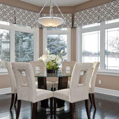 Best 25+ Modern valances ideas on Pinterest Farmhouse valances - valances for living room