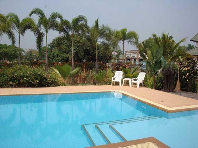 inground pool designs inground swimming pool designs underground