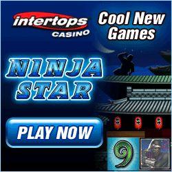 http://gamescasinoonline.org/ http://www.casinoaffiliatebible.com/