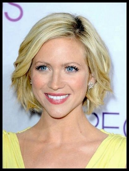 20 Simple Short Haircuts For Women Everyday Hairstyles Hair