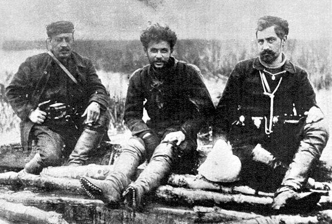 Καπετάν Τέλλος Άγρας 1881 -1907: Μια ηρωική μορφή του Μακεδονικού Αγώνα (ΒΙΝΤΕΟ)