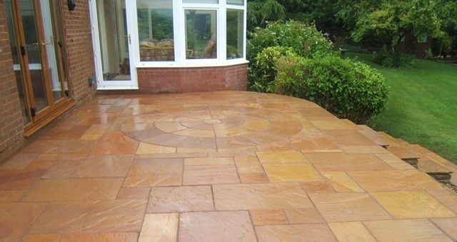 Natural Stone Masters is one of the best buff brown sandstone manufacturers, sandstone suppliers and sandstone exporter in USA....