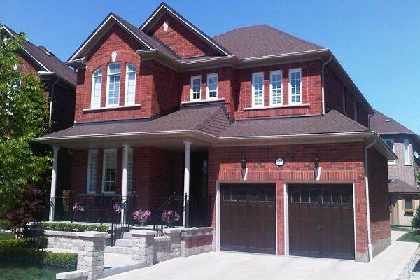 Roofing Contractor Specialists Of Woodbridge | The Roofers