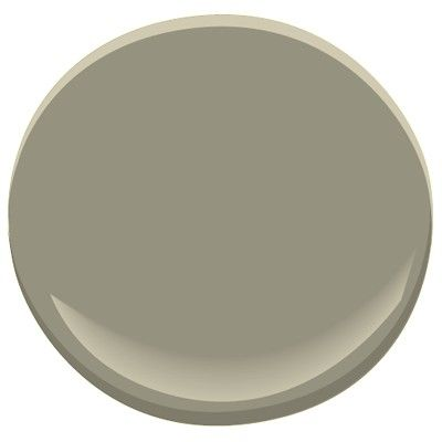 1000 images about color ideas on pinterest stucco Sage paint color benjamin moore