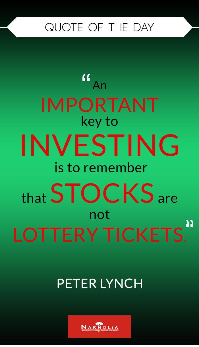 stock quotes Today's stock market analysis with the latest stock quotes, stock prices, stock charts, technical analysis & market momentum.