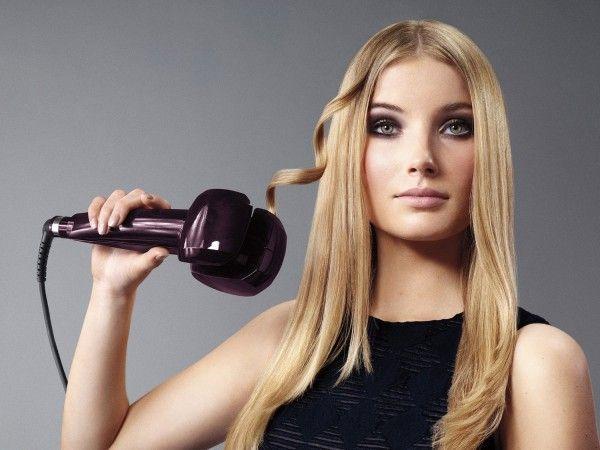 Infiniti Pro Conair Curler Gift Idea for Teen Girls