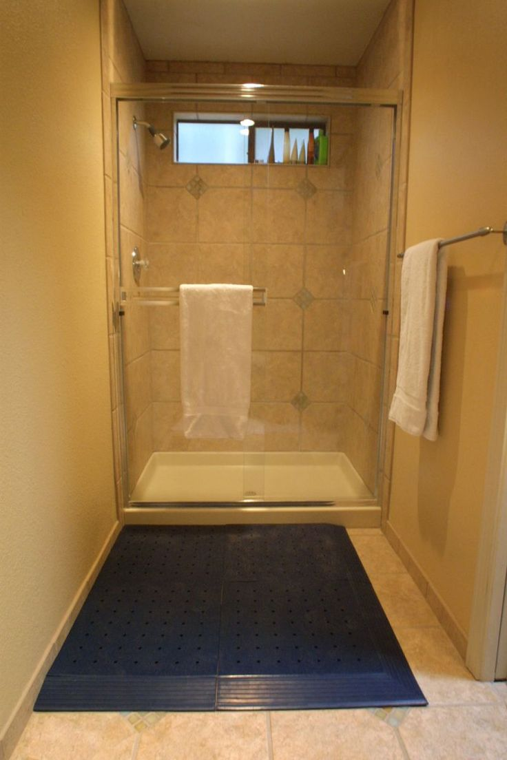 bathroom safety flooring 21 best fall protection mats images on 11235