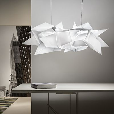 359 Best Images About Pendant Lights On Pinterest | Ceiling Lamps, Studios  And Lighting Design