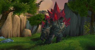 Champions du Temps figé et plus gros bagage : le guide complet - World of Warcraft - Mamytwink