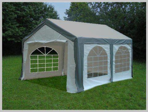 17 pavillon 3x4m pinterest gartenpavillon 3x4 sonnensegel. Black Bedroom Furniture Sets. Home Design Ideas