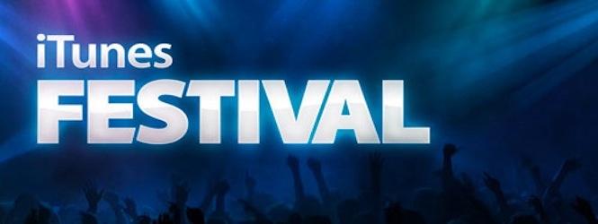 http://www.iphonophile.fr/wp-content/uploads/2012/05/iTunes-Festival-665.jpg -          Nous continuons la série des annonces pour le Festival iTunes 2012 qui se déroulera le mois prochain à Londres en Angleterre, cette fois avec l