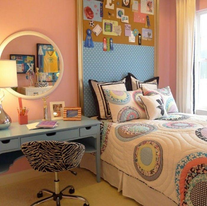 20 Der Besten Ideen Fur Diy Deko Jugendzimmer Diy Deko Jugendzimmer Teenager Madchen Schlafzimmer Und Schlafzimmer Madchen