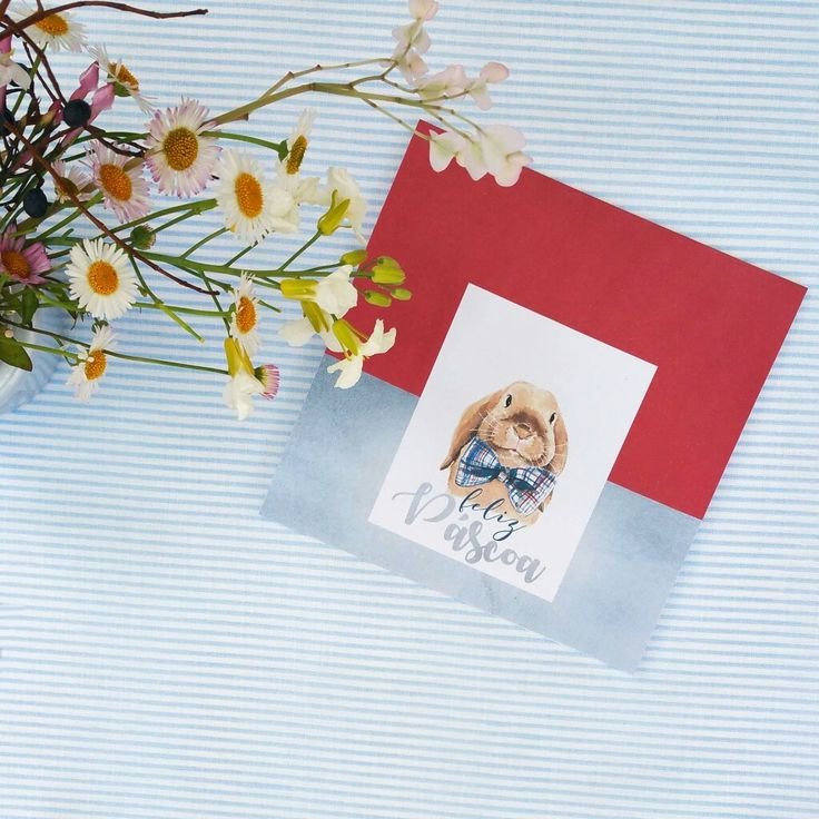 Já descarregou o nosso postal? Surpreenda os seus Padrinhos com docinhas palavras! http://bit.ly/2o2dX3H