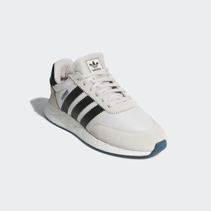 I 5923 Shoes Pearl 10.5 Mens | Streetwear shoes