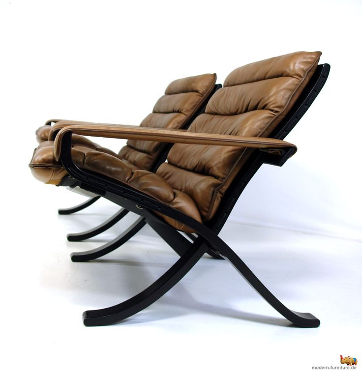 Upholstered Wooden Folding Chairs 194 best chairs images on pinterest | chairs, modern furniture and