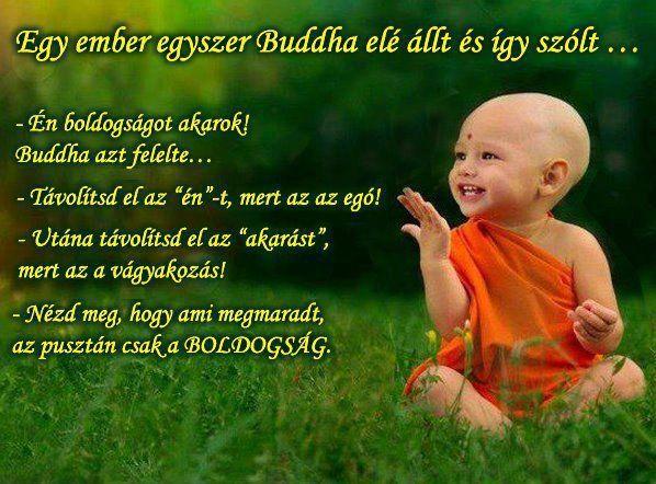 Az erő, Buddha bölcsesség,Mindenki maga irányítja sorsát,Az élet...,Nem létezik mester, Amit gondolunk,Mindnnyiunknak...,Gondolkodjunk el azon,Amikor a víz vízhez ér, Nem vagyunk mások, - klementinagidro Blogja - Ágai Ágnes versei , Búcsúzás, Buddha idézetek, Bölcs tanácsok , Embernek lenni , Erdély, Fabulák, Különleges házak , Lélekmorzsák I., Virágkoszorúk, Vörösmarty Mihály versei, Zenéről, A Magyar Kultúra Napja-Jan.22, Anthony de Mello, Anyanyelvről-Haza-Szűlőfölről, Arany János művei…