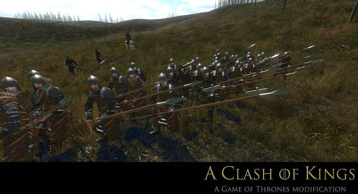 clash of kings hack