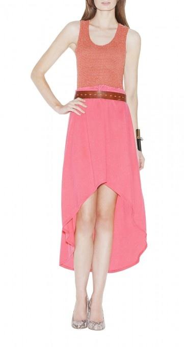 Selby Girl Skirt| http://girl-skirt.blogspot.com